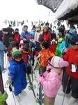 はじめてのスキー.jpg